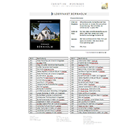 Datenblatt Bilderpaket Bornholm