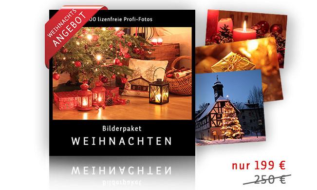 bildpaket_Weihnachten_650_angebot_blogtitel