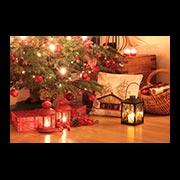 Bilderpaket Weihnachten