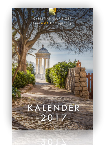 Download Calendar-Catalog 2017