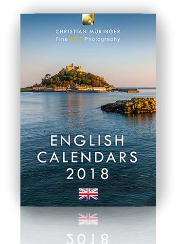 Download Calendar-Catalog 2018