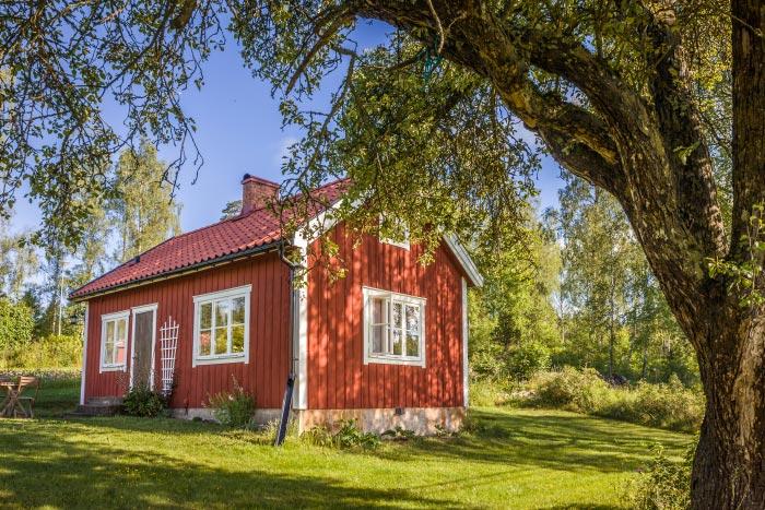 schweden11-700