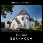 Bilderpaket Bornholm
