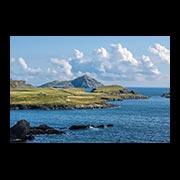 Bilderpaket Irlands Westen